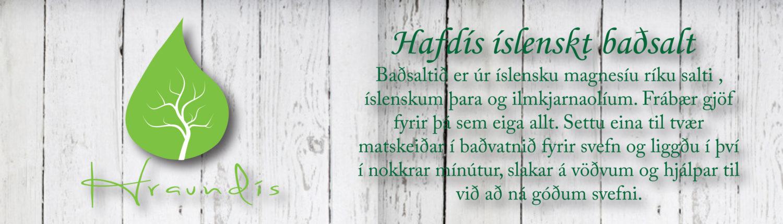 hraundis.is,Ilmkjarnaolíur, Kjarnaolíur, nudd, essential oils, lavender, heilsan