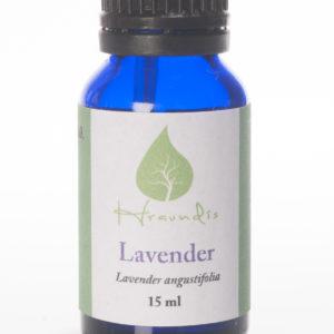hraundis.is,Ilmkjarnaolíur, Kjarnaolíur, nudd, essential oils, lavender