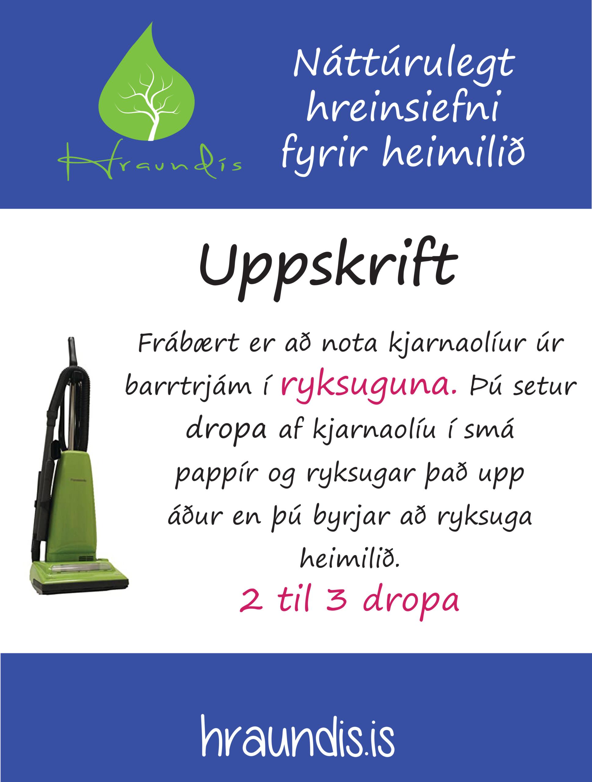 Ilmkjarnaolíur, Kjarnaolíur, nudd, essential oils, heilsan, anda, kvef, bað, verkir, bakverkir, magakveisa
